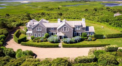 Photo of 1 Weetamo Road, Nantucket, MA 02554