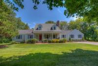50 Apollo Drive, Barnstable, MA 02668