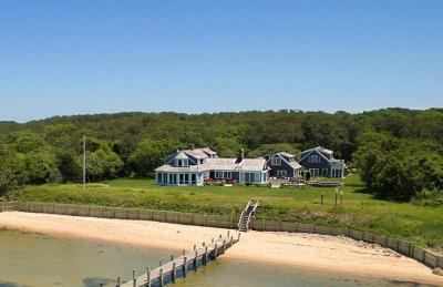 Photo of 55 North Neck Road, Edgartown, MA 02539