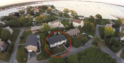 Photo of 90 Ripple Cove Road, Barnstable, MA 02601