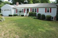 46 Bernard Circle, Barnstable, MA 02632