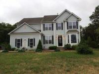 679 Lunns Way, Plymouth, MA 02360