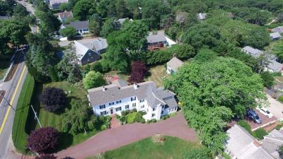 Photo of 369 377 Old Harbor Road, Chatham, MA 02633