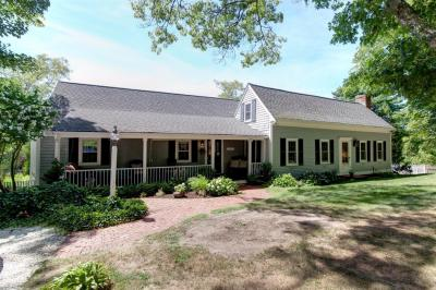 Photo of 75 Indian Trail, Barnstable, MA 02630