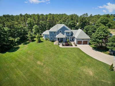 Photo of 89 Old Hyannis Road, Yarmouth, MA 02675