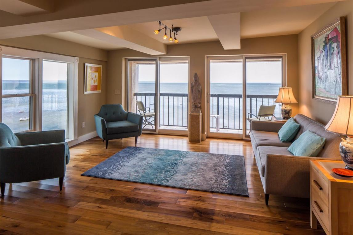 501 Commercial Street #5b, Provincetown, MA 02657