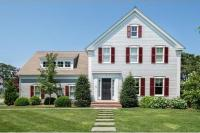 6 Kendrick Harvest Way, Chatham, MA 02633