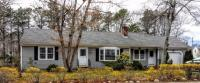 1051 Pitchers Way, Barnstable, MA 02601