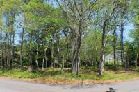 44 Barry Lane, Dennis, MA 02660