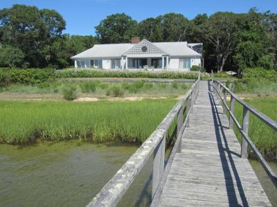 Photo of 28 Aunt Ediths Road, Yarmouth, MA 02664