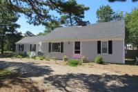 57 Kelleys Pond Road, Dennis, MA 02670