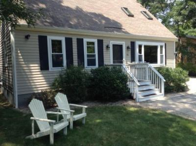 Photo of 75 Partridge Valley Road, Yarmouth, MA 02673