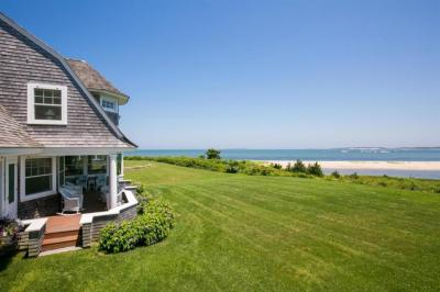 Photo of 7 Starbuck Neck Road, Edgartown, MA 02539