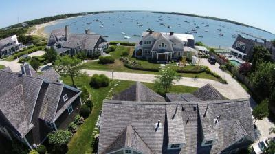 Photo of 29 Lewis Bay, Yarmouth, MA 02673