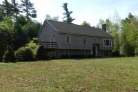 6 Daniel Drive, Middleborough, MA 02346