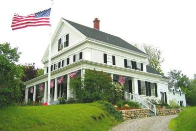 Photo of 77 Route 6a, Yarmouth, MA 02675