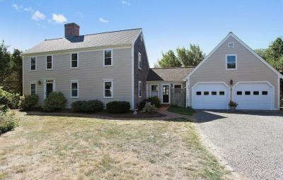 Photo of 51 Holway Drive, Barnstable, MA 02668