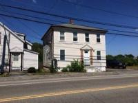 325 Onset Avenue, Wareham, MA 02538