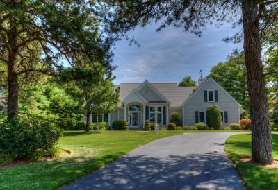 Photo of 121 Flume Avenue, Barnstable, MA 02648