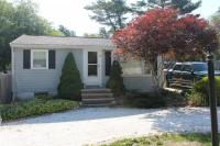 89 Plymouth Avenue, Wareham, MA 02538