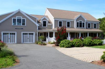 Photo of 112 Nottingham Drive, Yarmouth, MA 02675