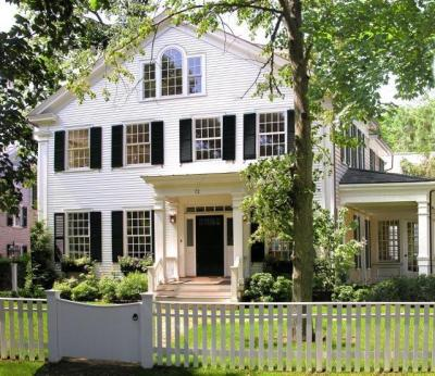 Photo of 72 Davis Lane, Edgartown, MA 02539