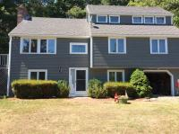 4 Chauncy Way, Bourne, MA 02534