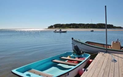 Photo of 10 Sipson Island, Orleans, MA 02653