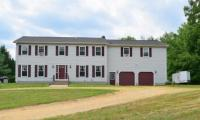 1 Mad Brook Road, Other, MA 01535
