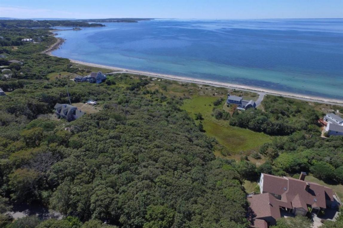 Dusty Miller Road, Falmouth, MA 02540