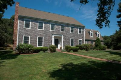 Photo of 248 Sesuit Neck Road, Dennis, MA 02641