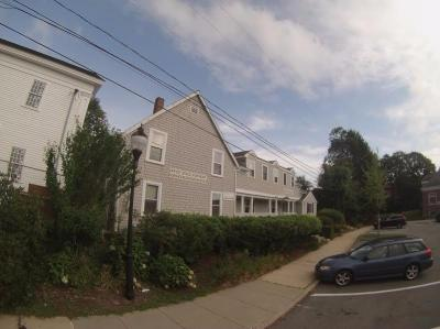 Photo of 65 Town Hall Square, Falmouth, MA 02540