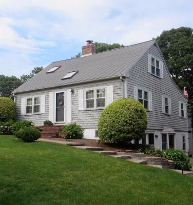 Photo of 16 Yacht Avenue, Yarmouth, MA 02673
