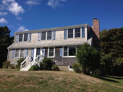 Photo of 45 Ripple Cove Road, Barnstable, MA 02601
