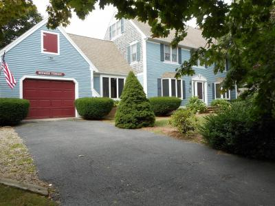 Photo of 17 Berwick Road, Yarmouth, MA 02673