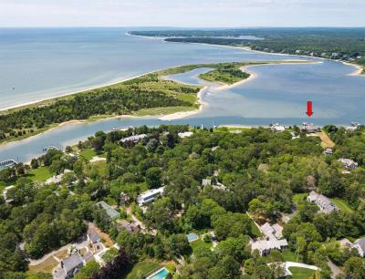 Photo of 79 Pirates Cove, Barnstable, MA 02655