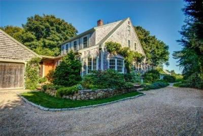 Photo of 31 Ryder Lane, Barnstable, MA 02637