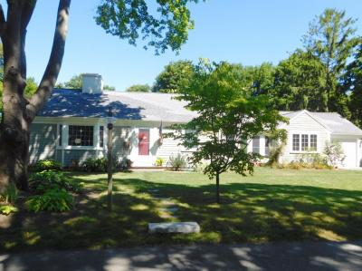 Photo of 50 Stetson Street, Barnstable, MA 02601