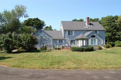 626 Airline Road, Dennis, MA 02641