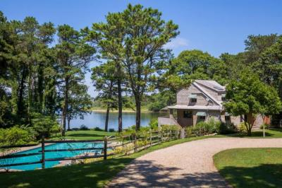 Photo of 10 Bachelder Avenue, Edgartown, MA 02539