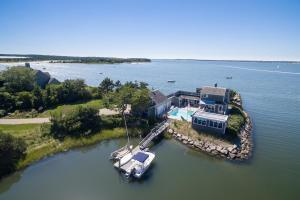 Photo of 42 Scallop Road, Yarmouth, MA 02673