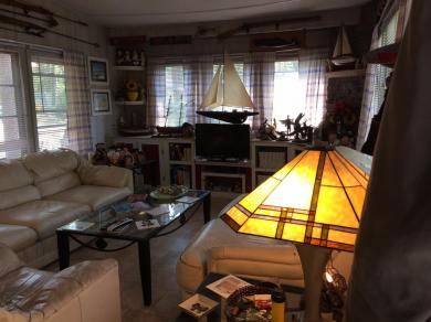 310 A-1 Old Chatham Road, Dennis, MA 02641