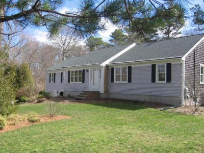 Photo of 75 Desert Sands Lane, Yarmouth, MA 02675