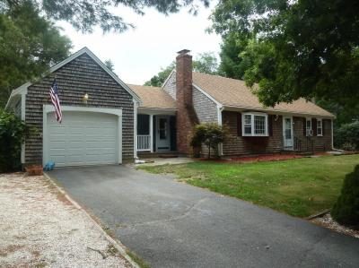 Photo of 54 Dunstable Cross Road, Dennis, MA 02660
