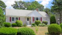 42 Charing Cross Road, Dennis, MA 02660