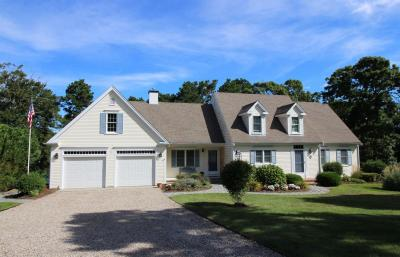 Photo of 56 Indian Field Drive, Dennis, MA 02641