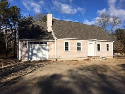 Photo of 57 New London Avenue, Barnstable, MA 02648