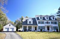 1490 Old Sandwich Road, Plymouth, MA 02360