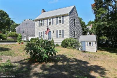 Photo of 10 Colonial Road, Dennis, MA 02660