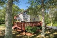 2098 State Road, Plymouth, MA 02360